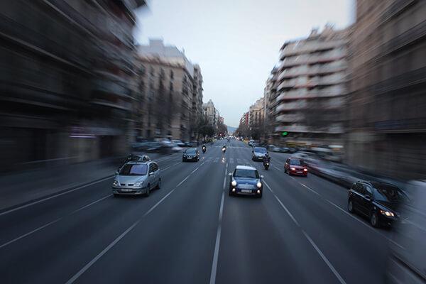 driving-school-in-riga